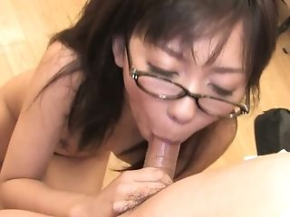A Few Students Fuck Hairy Twat Of Fuck-a-thon-appeal Japanese Lecturer Cali Lakai