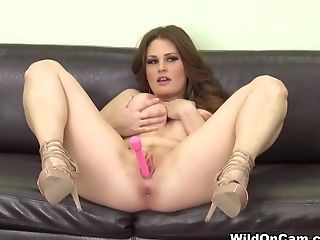 Incredible Superstar Allison Moore In Crazy Big Tits, Solo Dame Adult Scene