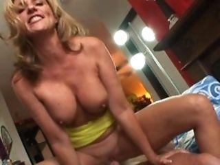 Crazy Pornographic Star Jodi West In Fabulous Popshots, Big Butt Romp Movie