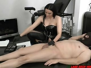 Tube Fuck In Penis From German Infatuation