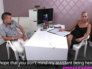 Crazy Pornographic Star In Amazing Hd, Reality Fuck-fest Scene