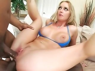 Fabulous Adult Movie Star In Finest Internal Ejaculation, Big Dick Intercourse Flick