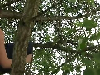 Horny Porn Industry Star In Finest Outdoor, Solo Xxx Scene